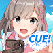 CUE! - See You Everyday - Android