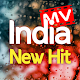 India New Hitsong MV player Download for PC Windows 10/8/7
