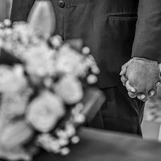 Fotógrafo de bodas Leonardo Recarte (recarte). Foto del 08.07.2017
