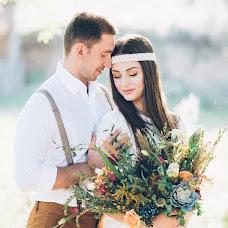 Wedding photographer Liza Veter (Lizette). Photo of 16.09.2018