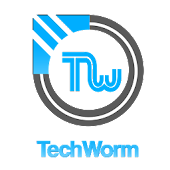 Techworm