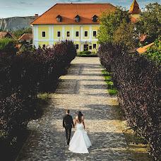 Wedding photographer Cristian Mocan (CristiMocan). Photo of 14.09.2018