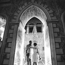 Wedding photographer Dusan Petkovic (petkovic). Photo of 26.07.2016