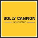 SCNS icon