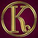 קילר קוויז icon
