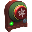 Noise Maker TF2 icon