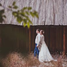 Wedding photographer Yuliya Velibekova (existence). Photo of 16.12.2013