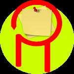 ReNote icon