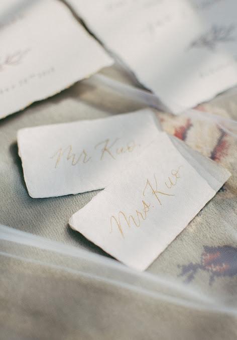 AG美式婚紗,台中 自助婚紗,台中婚紗工作室,AG 婚紗,自主婚紗,女婚攝,美式婚禮攝影,美式婚禮紀錄,婚禮紀實,Amazing Grace攝影美學
