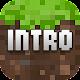 MC Intro Maker for YouTube - intro video creator