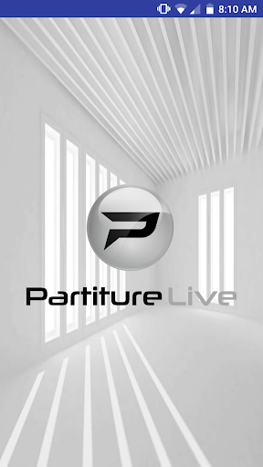 Partiture Live - Convert Sound to Sheet Music 1.1 androidtablet.us 1