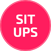 Sit Ups by Fitness22®