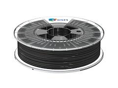 DSM Black Arnitel (R) ID2045 TPC Filament - 1.75mm (0.5kg)
