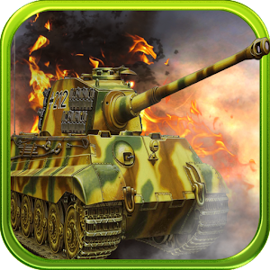 Tank Battle 3D for PC and MAC