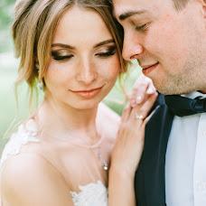 Wedding photographer Ilya Petrichenko (Petryuk). Photo of 06.09.2017