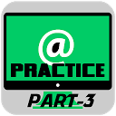 100-105 PRACTICE EXAM - PART-3 APK