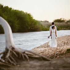 Wedding photographer Valeriya Mytnik (ValeriyaMytnik). Photo of 15.06.2014
