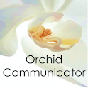 Orchid Communicator icon