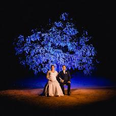 Wedding photographer Madson Augusto (madsonaugusto). Photo of 29.11.2017