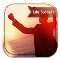 Tips For Life Success icon
