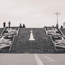 Wedding photographer Tanya Zhukovskaya (Tanyanov). Photo of 20.09.2015