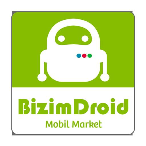 BizimDroid (app)