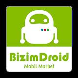 BizimDroid