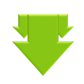SaveFrom Net Icon
