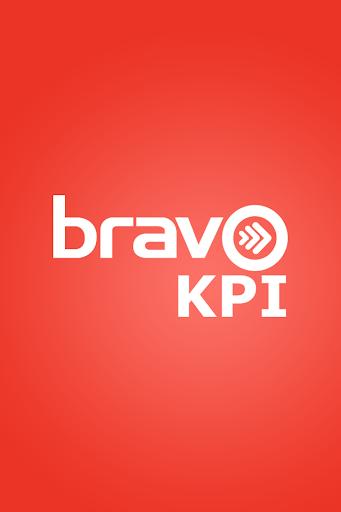Bravo KPI