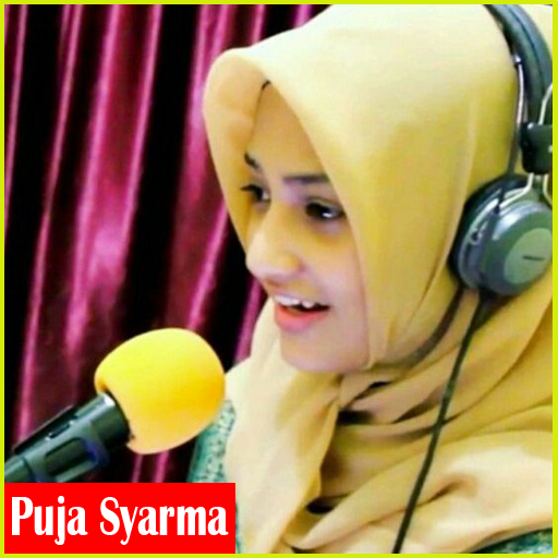 Puja Syarma (MP3)