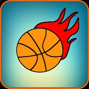 Tải Basketball Boy APK