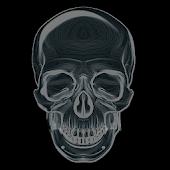 DeadHead Legend