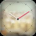 World Clock: Stop Watch, Timer, Alarm & Widget
