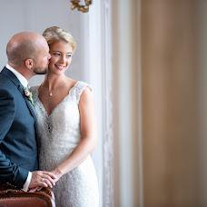 Hochzeitsfotograf Gyula Gyukli (joolswedding). Foto vom 18.09.2018