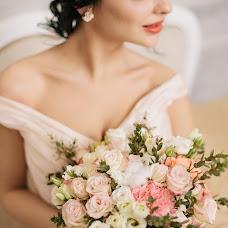 Wedding photographer Aleksandra Giro (GiroAlex). Photo of 09.07.2015