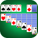Solitaire Classic: Klondike Card Game