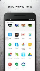 Signature Maker Digital App screenshot 2