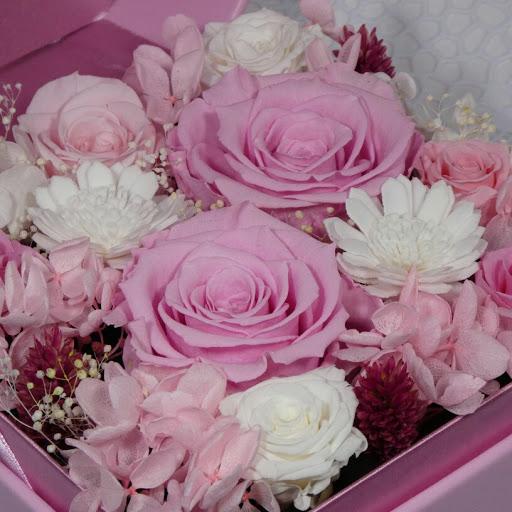 MY Flowers Design·日本高級保鮮禮品