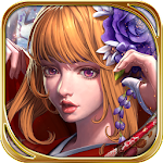 Legend of the Cryptids Apk