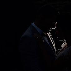 Wedding photographer Adrian Diaconu (spokepictures). Photo of 27.08.2018