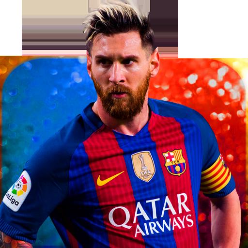 Baixar Papéis de parede de futebol para Android