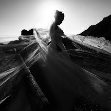 Wedding photographer antonio luna (antonioluna). Photo of 09.06.2016
