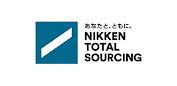 (APK) تحميل لالروبوت / PC Nikken تطبيقات screenshot