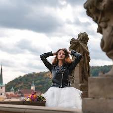 Wedding photographer Alina Od (alineot). Photo of 25.01.2018