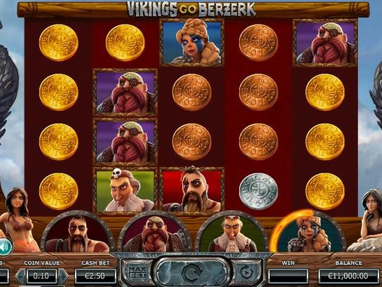 vikings-go-berzerk-video-slot