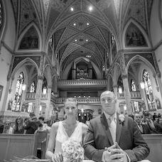 Wedding photographer Greg Zastawny (zastawny). Photo of 05.05.2014