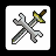 RSCR Tools [Free]