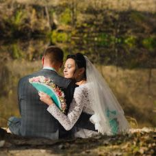 Wedding photographer Marina Pisarenko (rinka). Photo of 03.02.2015