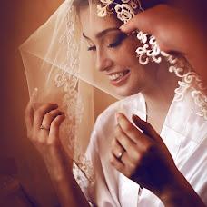 Wedding photographer Natali Mur (NATALI-MUR). Photo of 30.08.2017