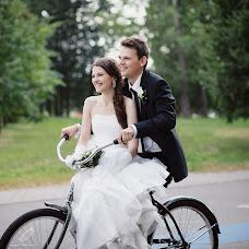 Wedding photographer Pavel Shevchenko (pavelsko). Photo of 19.12.2015